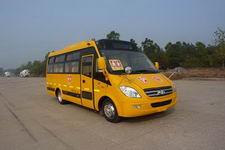 6.7米|24-32座合客幼儿专用校车(HK6661KY41)