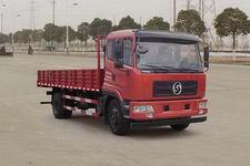 川交单桥货车160马力8吨(CJ1160D48A)