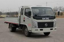 东风轻型越野载货汽车(EQ2032GAC)