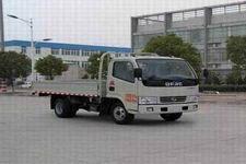东风牌DFA2030S39D6型越野载货汽车图片