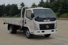 东风轻型越野载货汽车(EQ2032TAC)