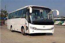 8.7米|24-39座开沃客车(NJL6878YNA5)