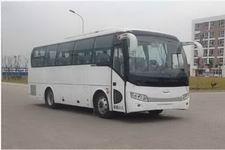 9米|24-41座开沃客车(NJL6908YNA5)