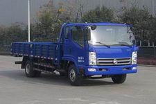 凱馬牌KMC1102H42P4型載貨汽車