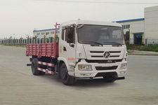 大运国四单桥货车160马力9吨(CGC1160D4TAA)