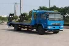 EQ5160TPB平板运输车