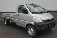 LZW1029BQYA型五菱牌货车图片