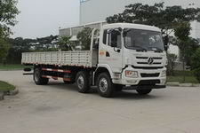 大运国五前四后四货车200马力16吨(CGC1250D5CBHA)