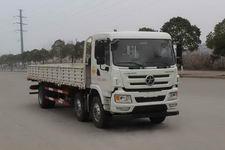 大运国五前四后四货车220马力16吨(CGC1250D5CBGA)