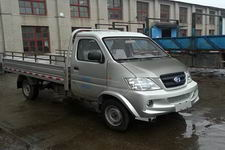 昌河国四微型轻型普通货车88马力1吨(CH1035AQ21)