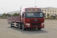 大运国五前四后四货车220马力15吨(CGC1250D5CBHD)