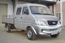 昌河国四微型轻型普通货车88马力1吨(CH1035BQ23)