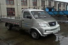昌河国四微型轻型普通货车88马力1吨(CH1035AQ23)