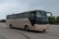 11米|24-51座安凯插电式混合动力客车(HFF6110K10PHEV)