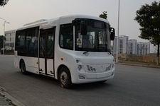 6.1米|10-13座尼欧凯纯电动城市客车(QTK6600BEVG1G)