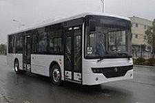 10.5米|10-33座尼欧凯纯电动城市客车(QTK6105BEVG1G)