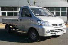 昌河牌CH1021BEVD1CA型纯电动载货汽车图片