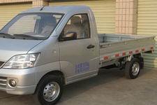 昌河牌CH1021BEVD1CA型纯电动载货汽车图片4