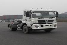 铁马单桥牵引车220马力(XC4150A355)