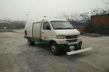 东风牌EQ5031TYHACBEV3型纯电动路面养护车图片