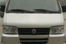东风牌EQ5031TYHACBEV3型纯电动路面养护车图片2