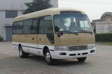7米|10-23座春洲客车(JNQ6700DK51)