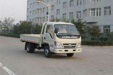 福田国四单桥货车68马力2吨(BJ1032V5JA5-E4)