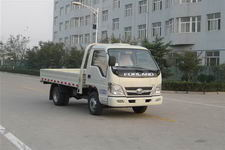 康瑞K1 柴油 全柴480/50kw 单排平板 1640-2800