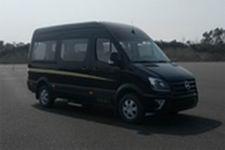6米|10-17座穗通纯电动客车(YST6600BEV)