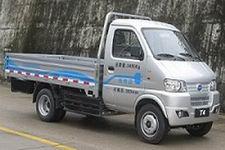 比亚迪单桥货车109马力1.3吨