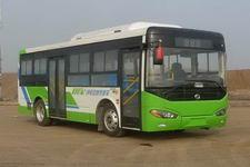 8.1米东风EQ6810CLBEV2纯电动城市客车