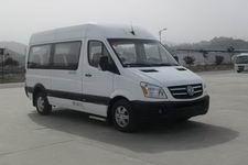 6.2米|10-17座东风纯电动客车(EQ6621LBEVT1)