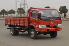 东风越野载货汽车(EQ2043S3GDFAC)