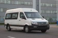 亚星牌YBL6610GBEV1型纯电动城市客车图片2