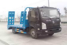 日昕牌HRX5040TPB型平板运输车