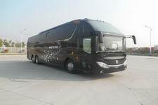 13.7米|24-65座亚星客车(YBL6148H2QP1)