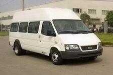 6米|17座江铃全顺轻型客车(JX6600D2-H)