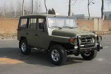 北京轻型越野汽车(BJ2023CHB2)
