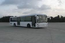 12米|24-34座广汽城市客车(GZ6120SN)