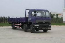 东风特商国四前四后四货车185-220马力15-20吨(EQ1253GF)