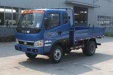 WL2820PD1五征自卸农用车(WL2820PD1)