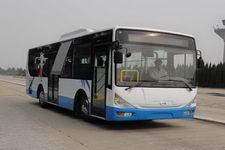 9.2米|14-31座广汽城市客车(GZ6921S)