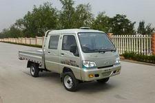 欧铃微型货车55马力1吨(ZB1033ASC3F)