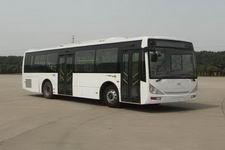 10.5米|20-33座广汽城市客车(GZ6101SN1)