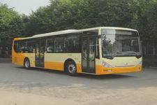 11.5米|24-34座广汽城市客车(GZ6111SN)