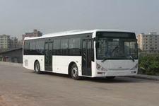 11.5米 24-34座广汽混合动力城市客车(GZ6113HEV2)