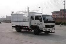 东风牌EQ5041CCYN-50型仓栅式运输车