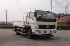 东风牌EQ1041GN-50型载货汽车