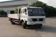 东风牌EQ1070GN-50型载货汽车