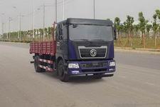 东风特商国四单桥货车160-173马力5-10吨(EQ1160GF1)